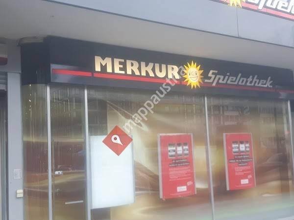 gebrauchte spielautomaten kaufen mannheim