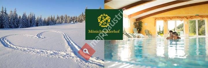 Mönichwalderhof