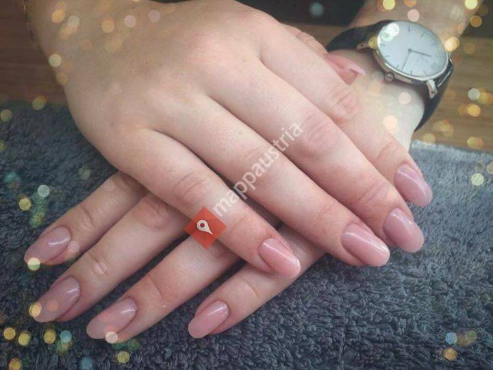 Nagelstudio Christine