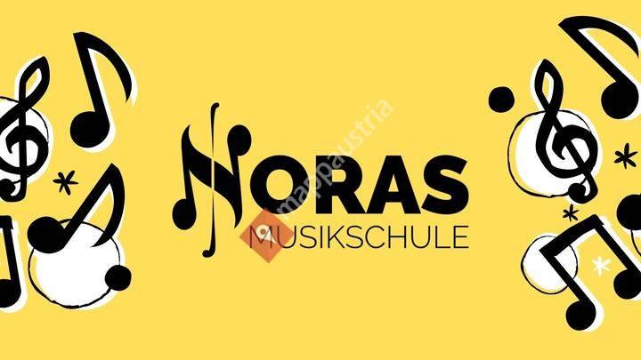 Noras Musikschule