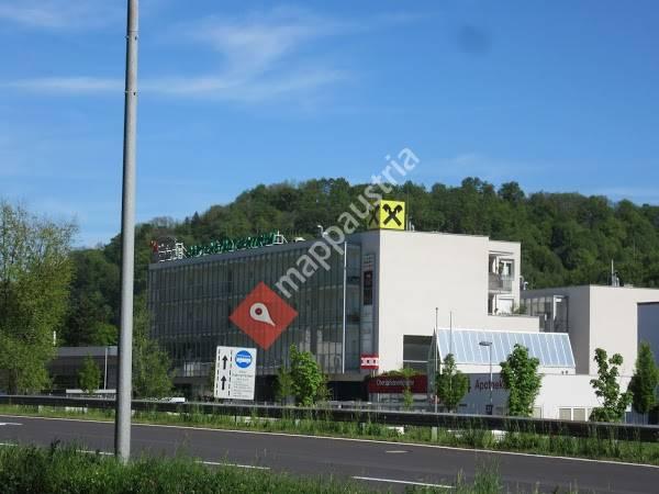 Oberosterreichische Versicherung Ag Ksc Puchenau Gemeinde Goldworth