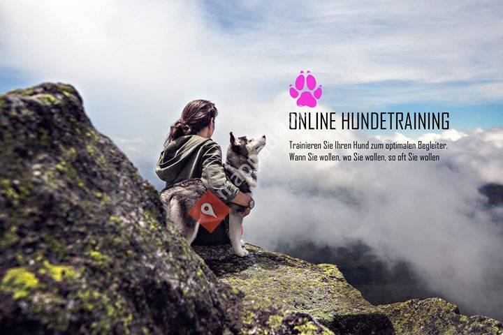 Online Hundeschule