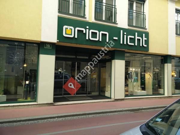 Orion Licht Graz Graz