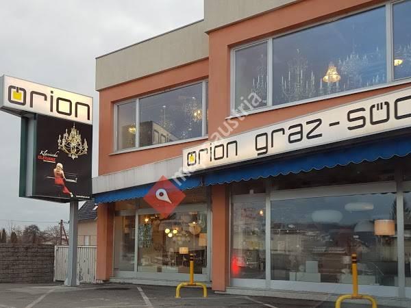 Orion Licht Graz Sud Graz
