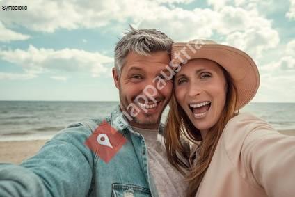 liebe und glück partnervermittlung