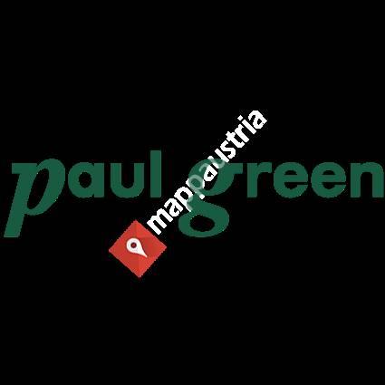 sleek top brands latest discount Paul Green Factory Outlet - Salzburg-Umgebung
