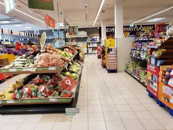 Penny Markt Voitsberg