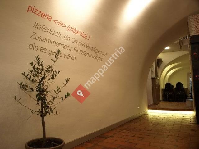 Pizzeria Ristorante La Taverna