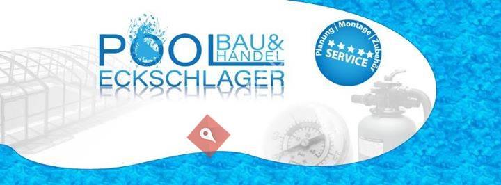 Pool Bau & Handel Eckschlager