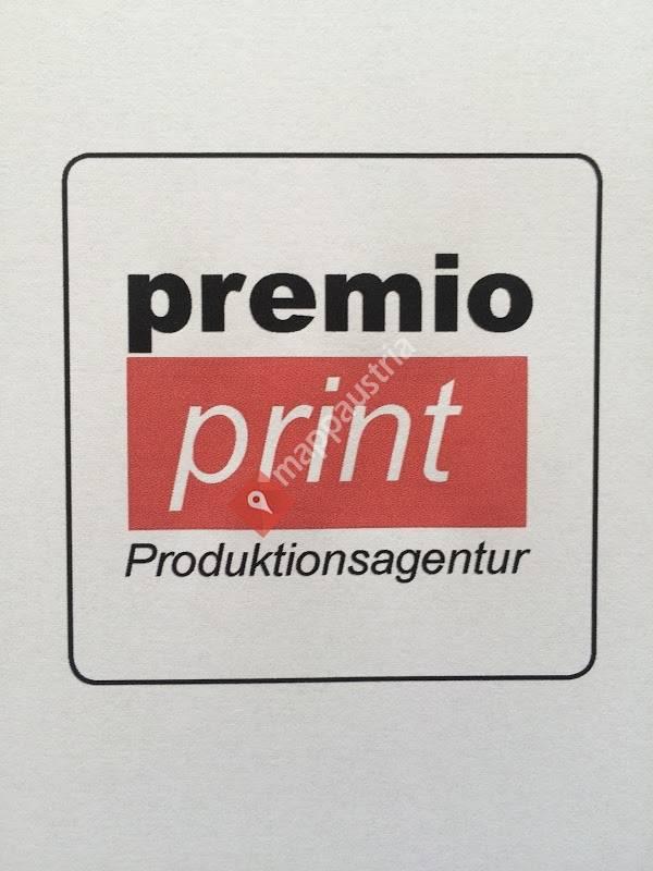 PremioPrint