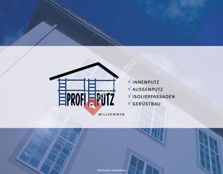 Profi Putz Uzun GmbH