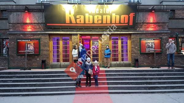 Rabenhof Theater