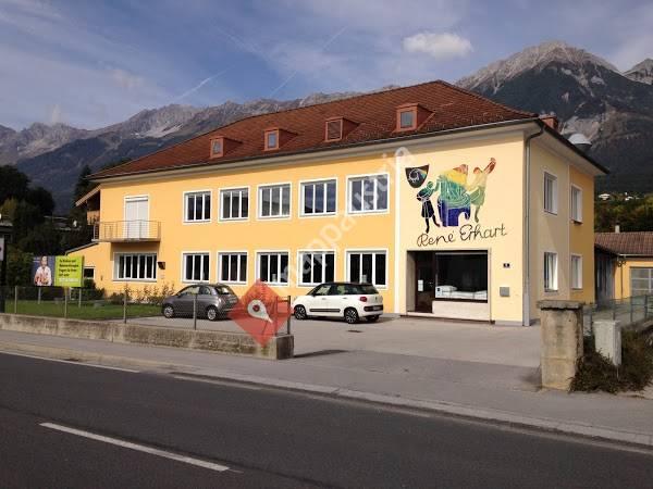 Rene Erhart Textilreinigung GmbH & Co KG