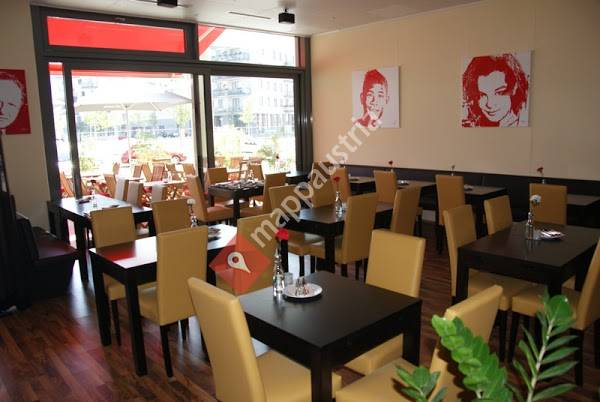 ö1 Restaurant