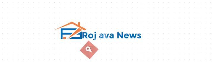 Roj ava News