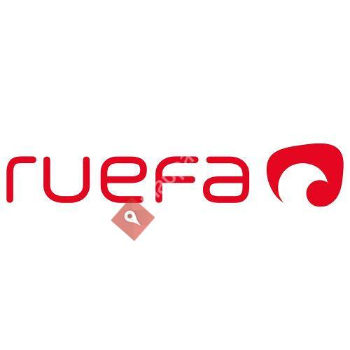 Ruefa Reisebüro Wien Donauzentrum