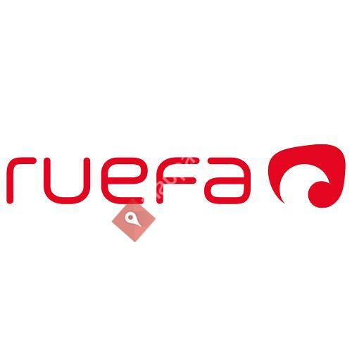 Ruefa Reisebüro Wien Thaliastraße