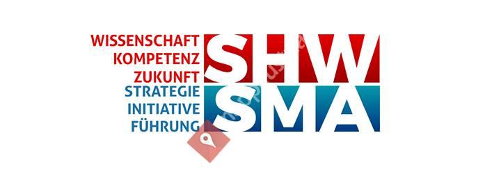 Sales Manager Akademie am Studienzentrum Hohe Warte