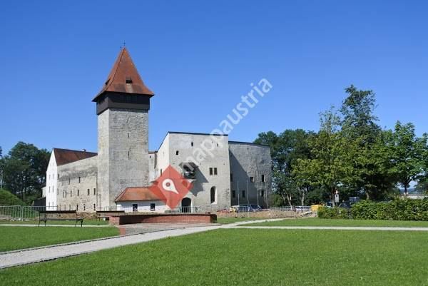 Schloss Gurhof Ihr Schonster Tag Ihr Privates Schloss Hochzeit