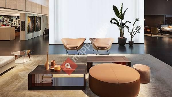 Schöner Wohnen Interior Design Salzburg