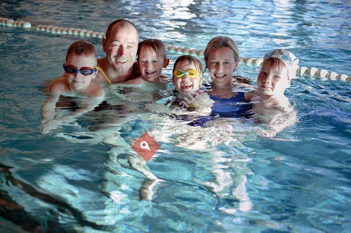 Schwimmschule Aquasports