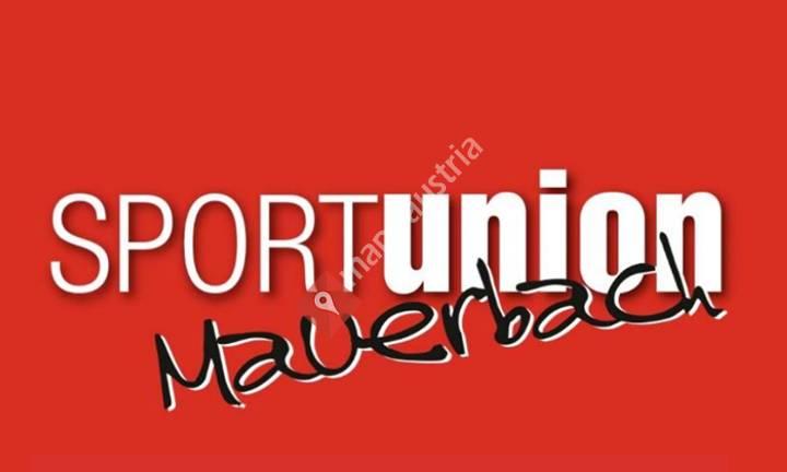 Sportunion_Mauerbach