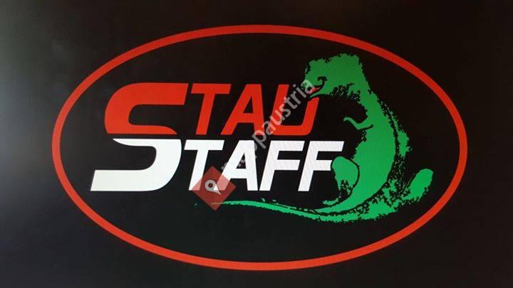 :: STAU - das Lokal ::