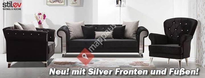 Stilev Möbel