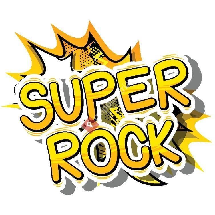 Band - Superrock