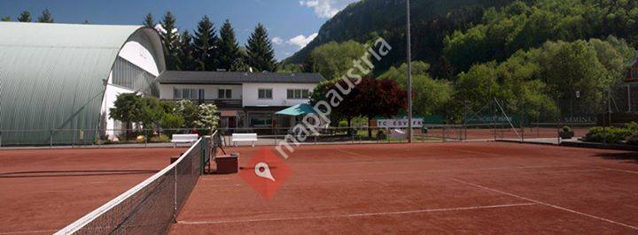 TC ESV Feldkirch