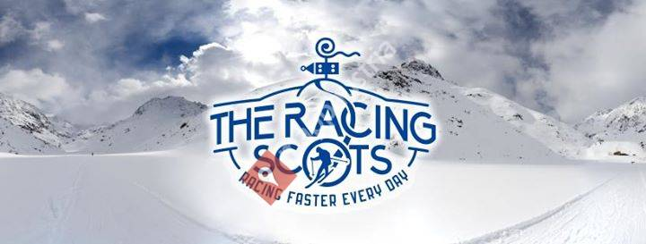 The Racing Scots