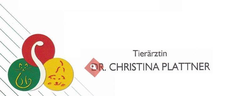 Tierarztpraxis Dr. Christina Plattner