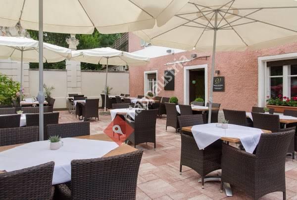 Trattoria Veneziana - Original italienische Küche - Graz