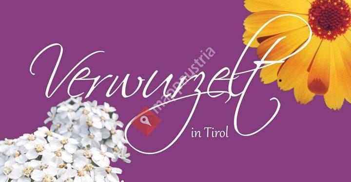 Verwurzelt in Tirol