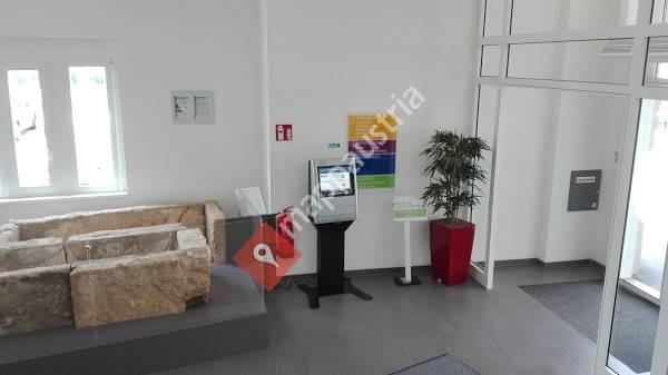 Wien Energie Gmbh Kundenzentrum Guntramsdorf Mödling