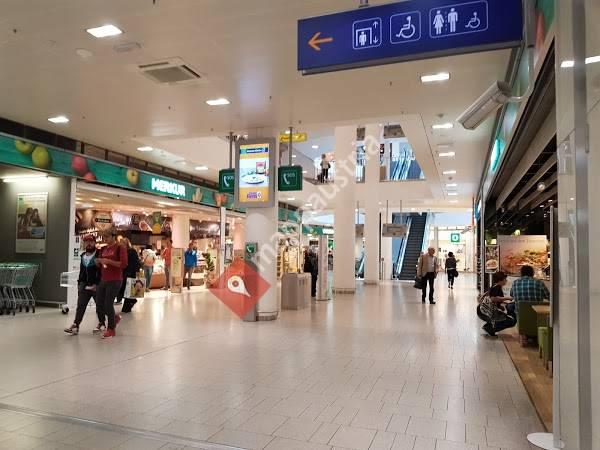 Wien Westbahnhof