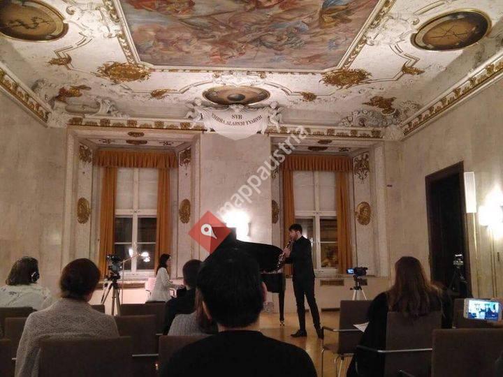 Wiener Musikakademie