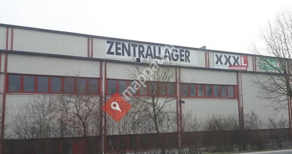 Xxlutz Aussenlager Niederbayern