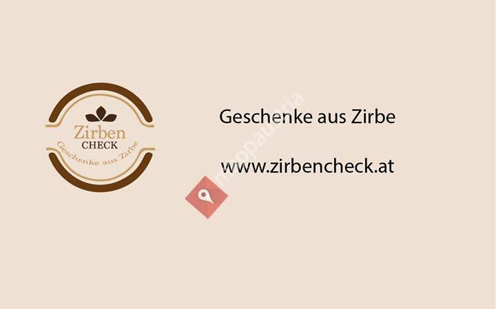 Zirbencheck